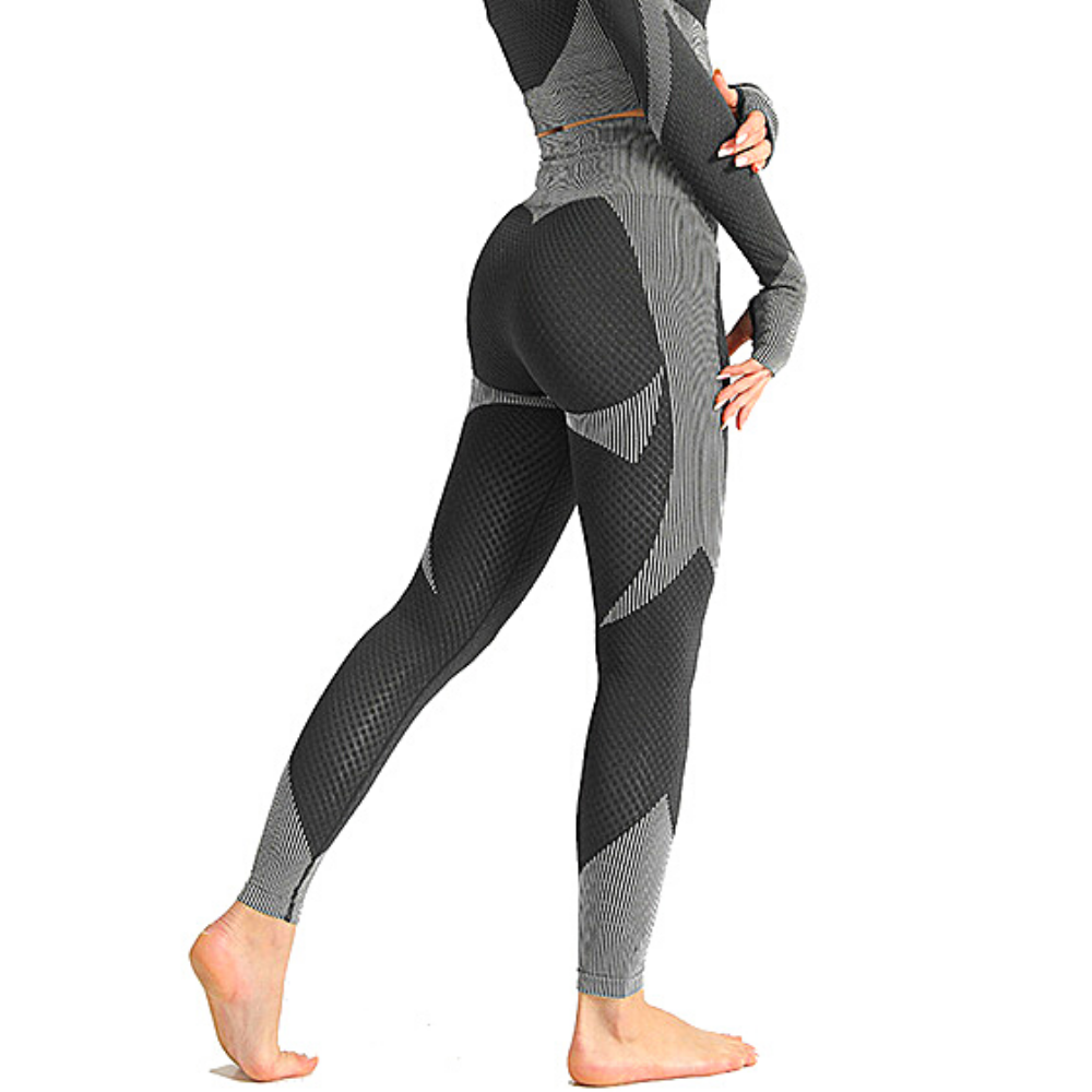 Era Seamless Enhance Leggings