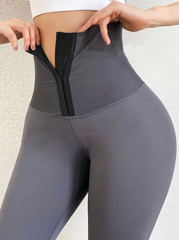 v2 Curve Shape Leggings