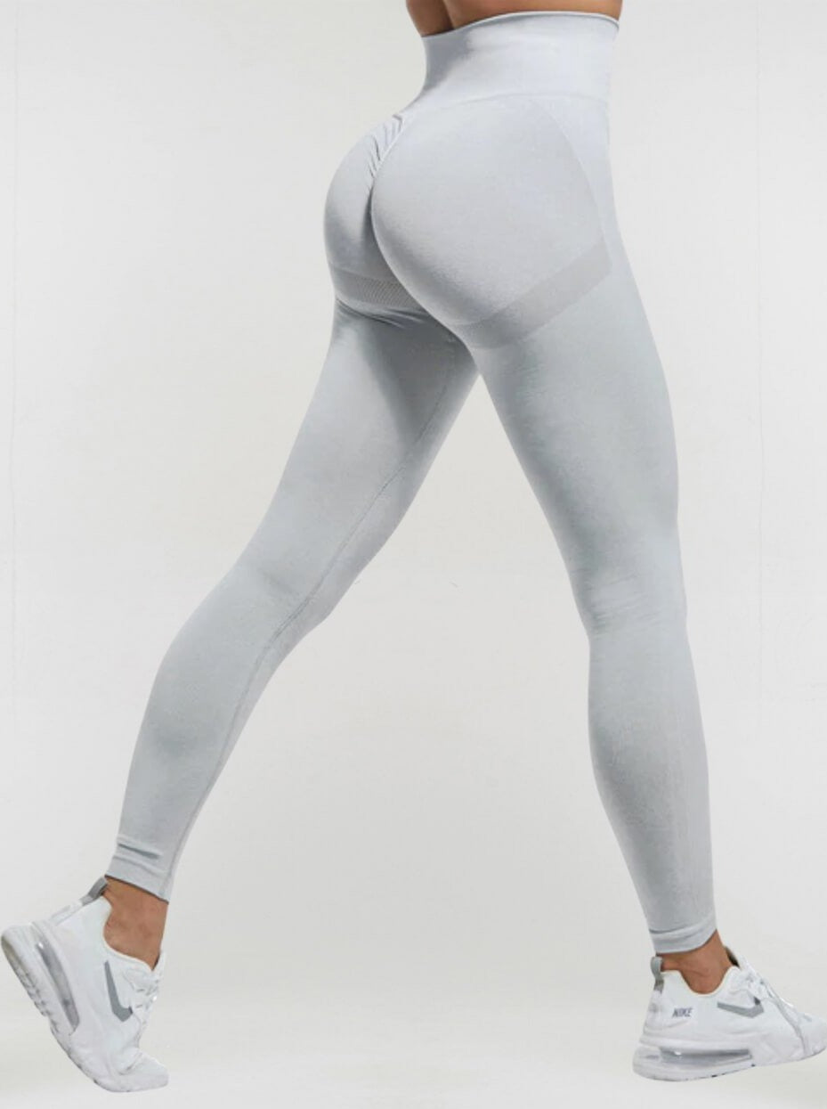 v2 Era Booty Scrunch Leggings