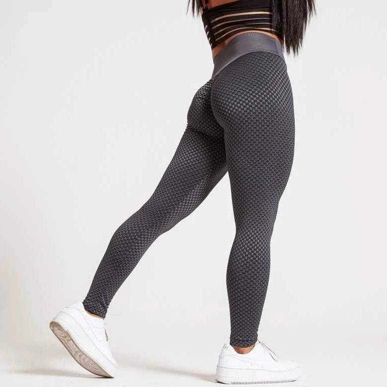 Era Textured Lift Leggings