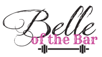 Belle of the Bar Logo