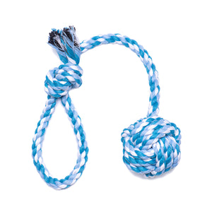 FREE Rope Toy