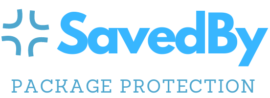 SavedBy Package Protection