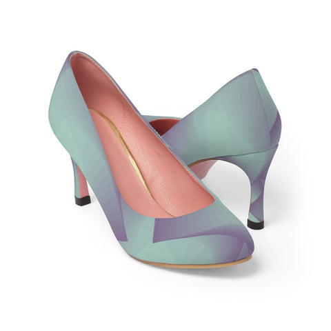 Candy Women's High Heels