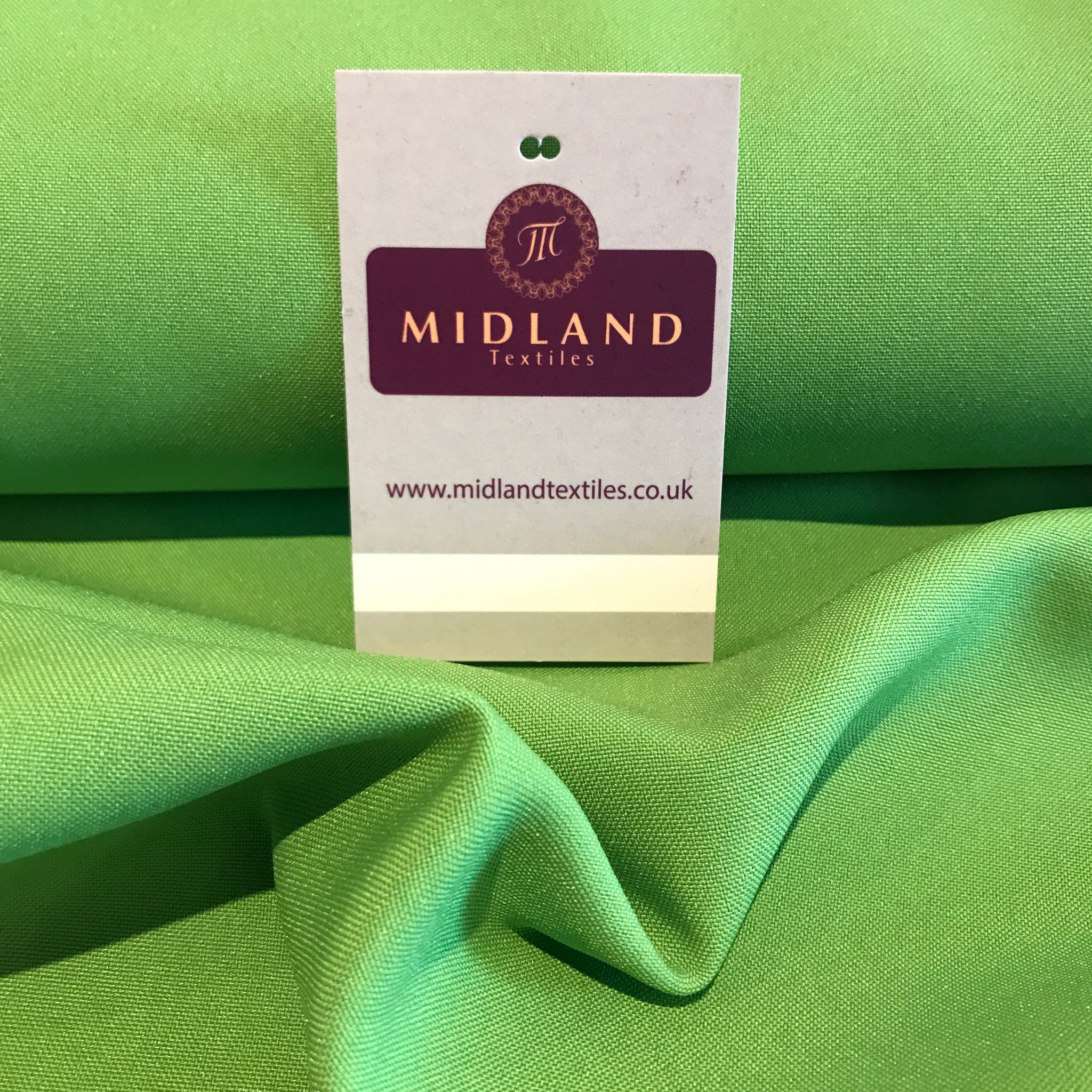"Bi-Stretch Polyester suiting dress Fabric 44 "" M730 Mtex - Midland Textiles & Fabric"