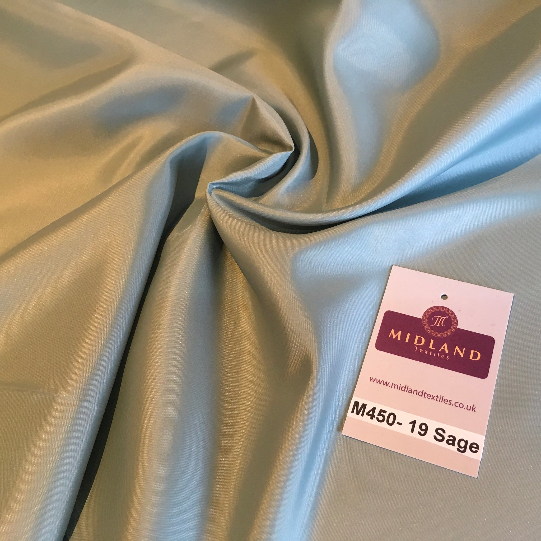 HIGH QUALITY ANTI STATIC DRESS LINING FABRIC 100% POLYESTER 158CM WIDE M450 MTEX