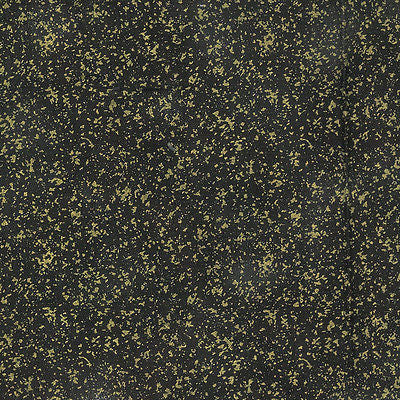 "Black Merry Christmas themed 100% Cotton Patchwork & Crafting Fabric 45"" Mtex - Midland Textiles & Fabric"
