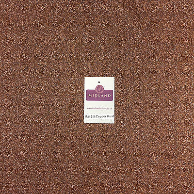 "Moonshine shimmer Mesh Knit fabric 58""  Polyester M215 Mtex - Midland Textiles & Fabric"
