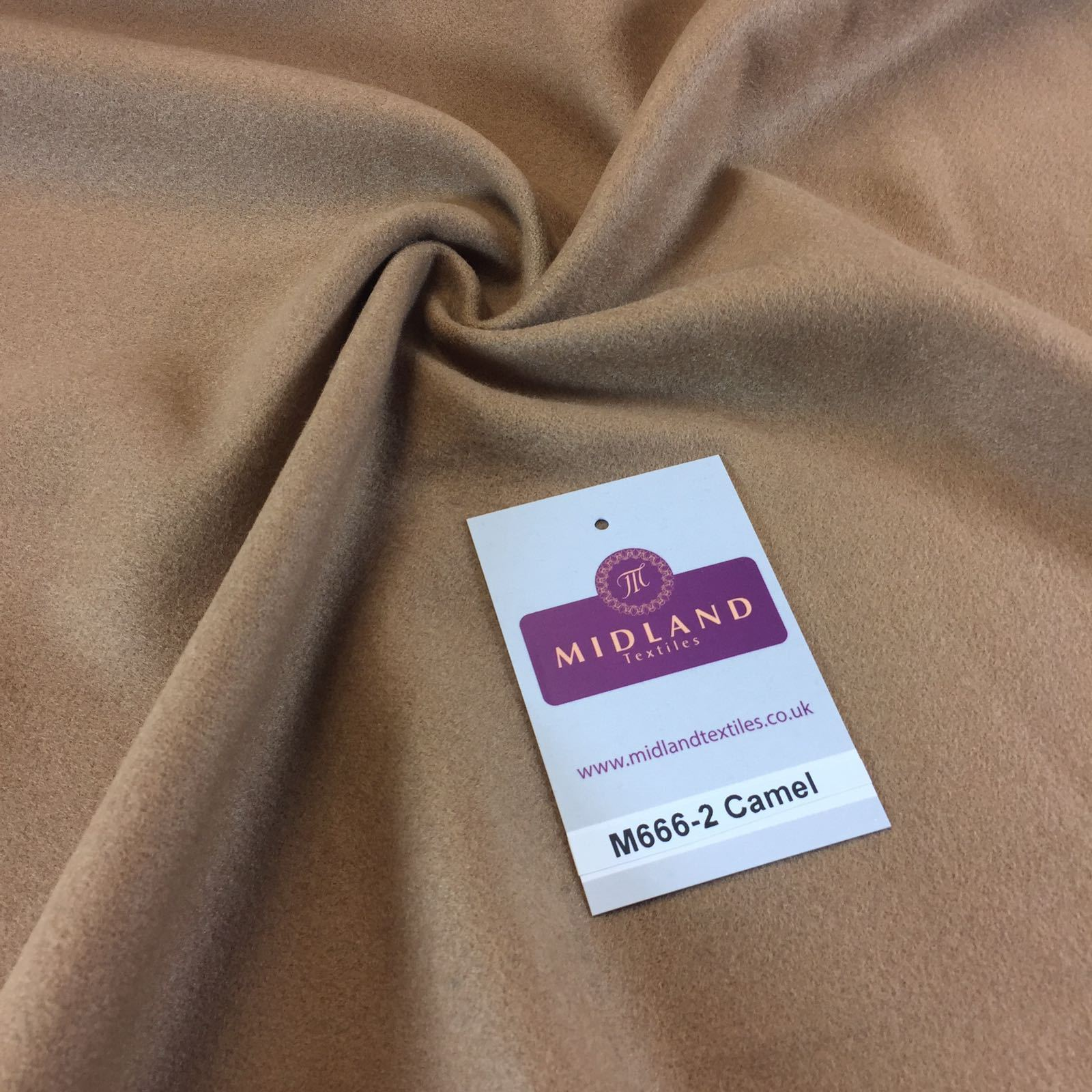 "Washable Wool Fabric ideal for Coats and scarfs 58"" wide M666 Mtex"