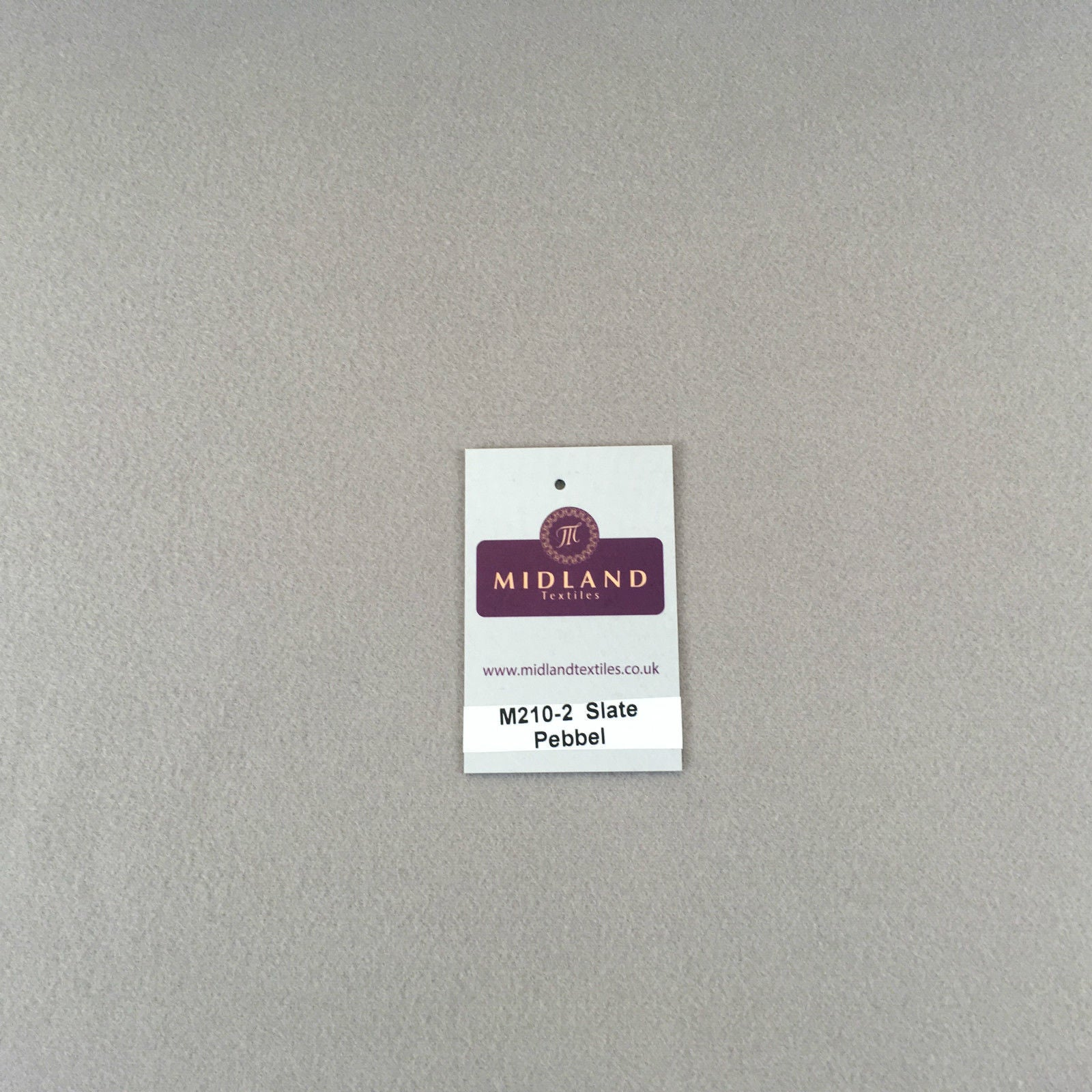 "Melton coating Washable wool fabric ideal for Coats and scarfs 58"" M210 Mtex"