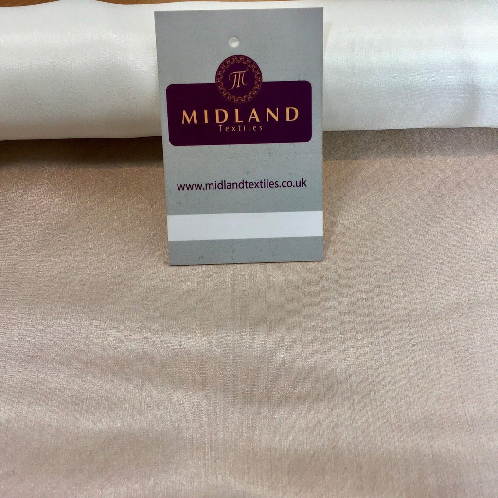 "100% Silk Paj Lightweight used for embroidery, lining & silk painting 36"" M803-1 - Midland Textiles & Fabric"