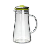 Colorful Ring Cold Brew Tea Carafe