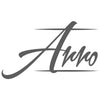 Arro Apparel