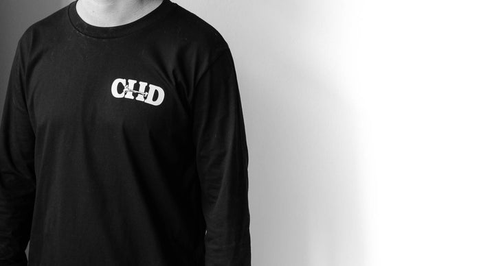 Epoch Two Long Sleeve Tee's