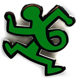 Keith Haring Twist Man