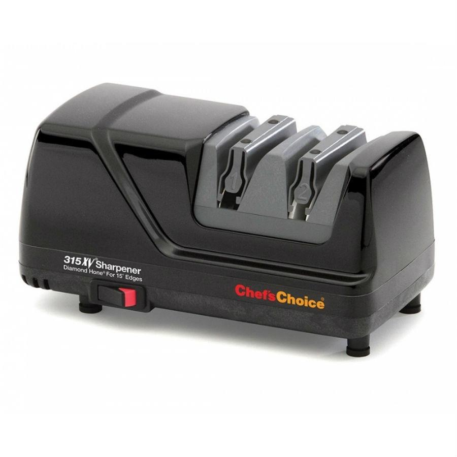 Chef's Choice 315xv Diamond Sharpener for Asian Knives