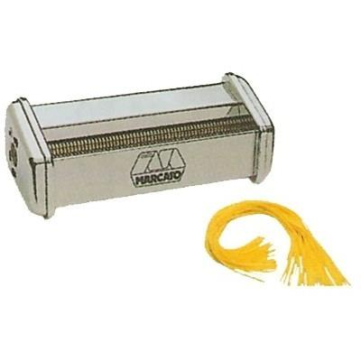 Marcato Atlas Vermicelli Pasta Attachment