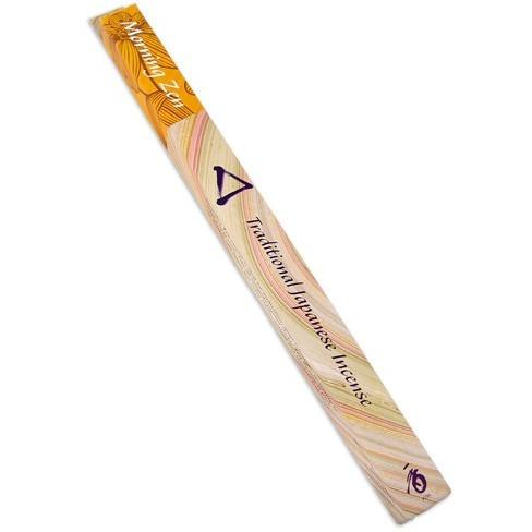 Shoyeido Morning Zen Incense (30 Sticks)