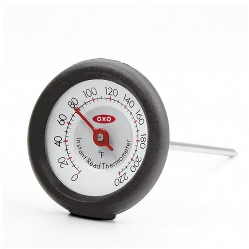 OXO Meat Thermometer