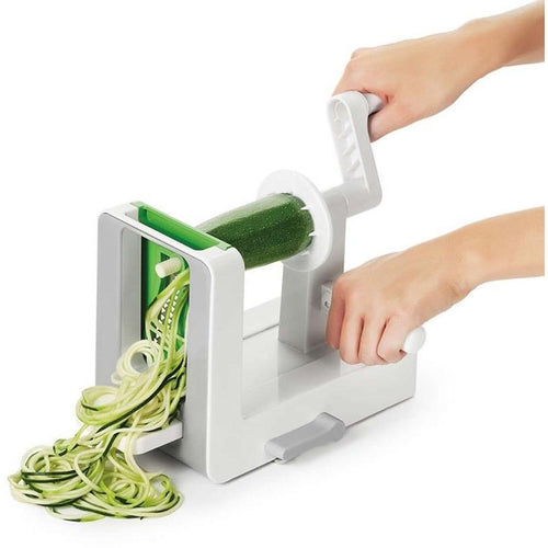 OXO Good Grips Spiralizer