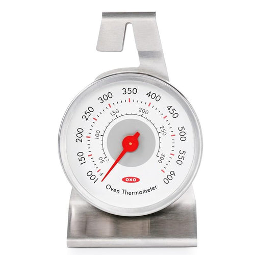 OXO Precision Oven Thermometer