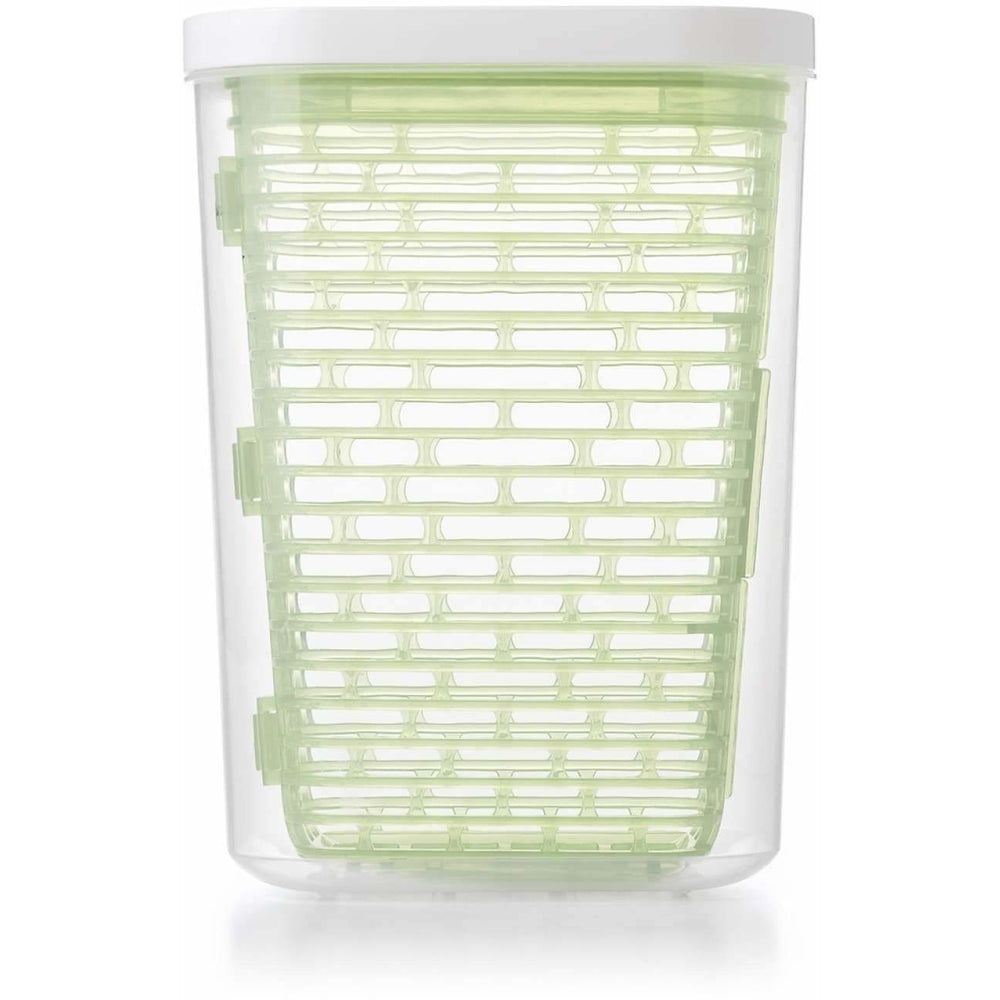 OXO Good Grips Greensaver Large Herb Keeper