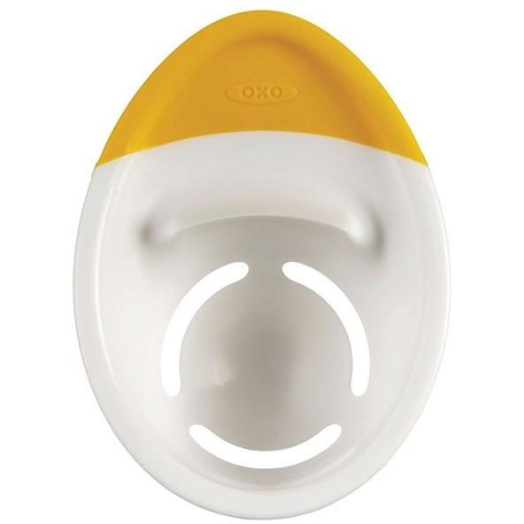 OXO Good Grips 3-in-1 Egg Separator