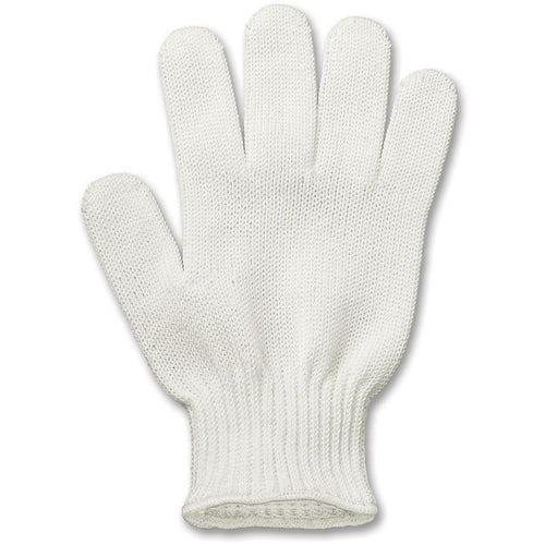 Victorinox Performance Shield 3 Large Cut-Resistant Glove