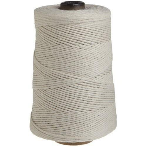 Berard 400m Replacement French Linen Twine