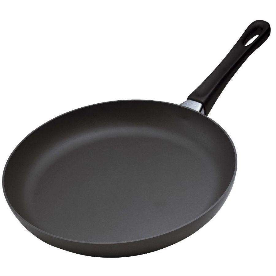 SCANPAN Classic 8in Ceramic Titanium Fry Pan