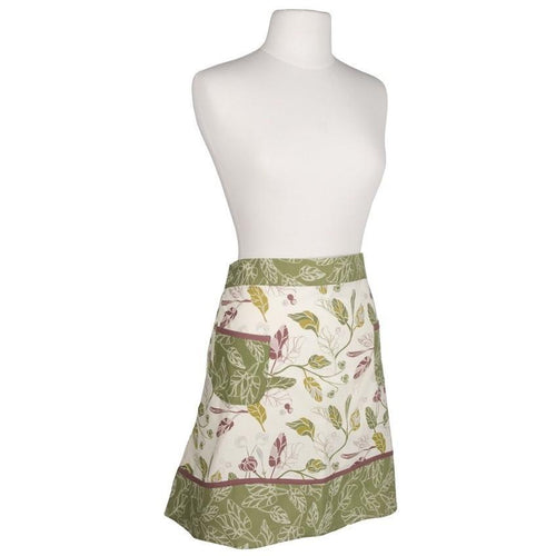 Now Designs Clarissa Sonja Apron