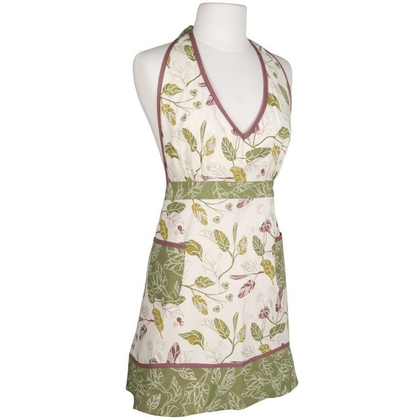 Now Designs Amelia Sonja Apron