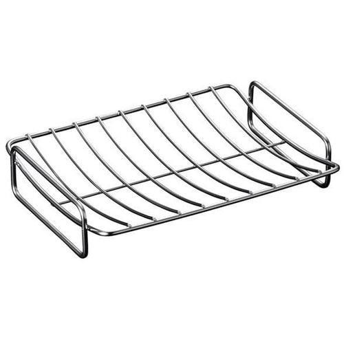SCANPAN Classic 10.25x7.5in Roasting Rack