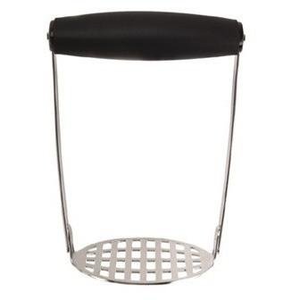 OXO Smooth Potato Masher