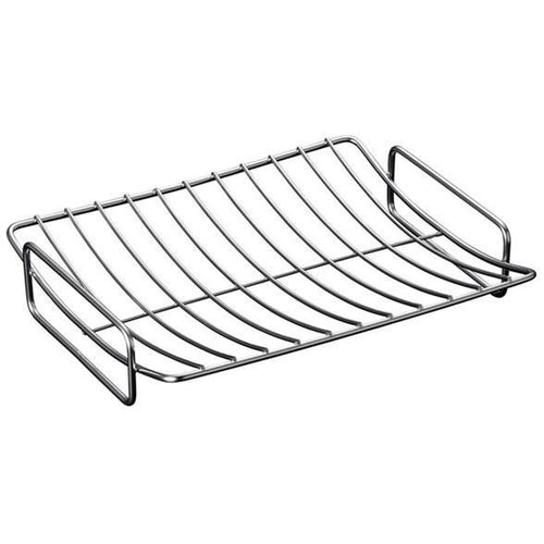 SCANPAN Classic 12.25x9.5in Roasting Rack