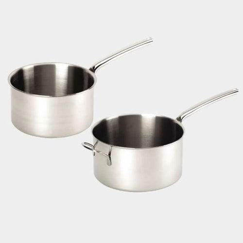 de Buyer Priority 2.5L Sauce Pan