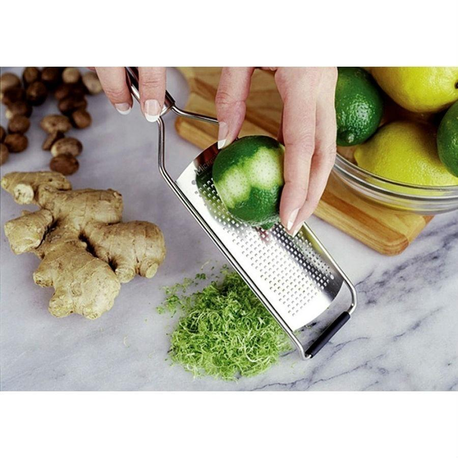 Microplane Professional Fine Grater