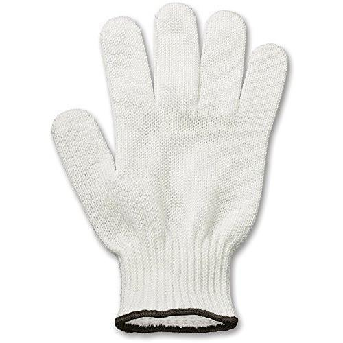 Victorinox Performance Shield 3 Extra Large Cut-Resistant Glove