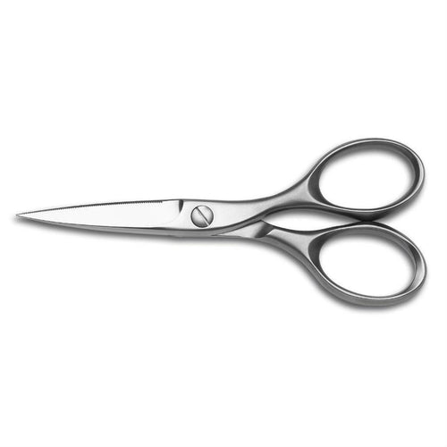 Wusthof Stainless Steel Kitchen Shears