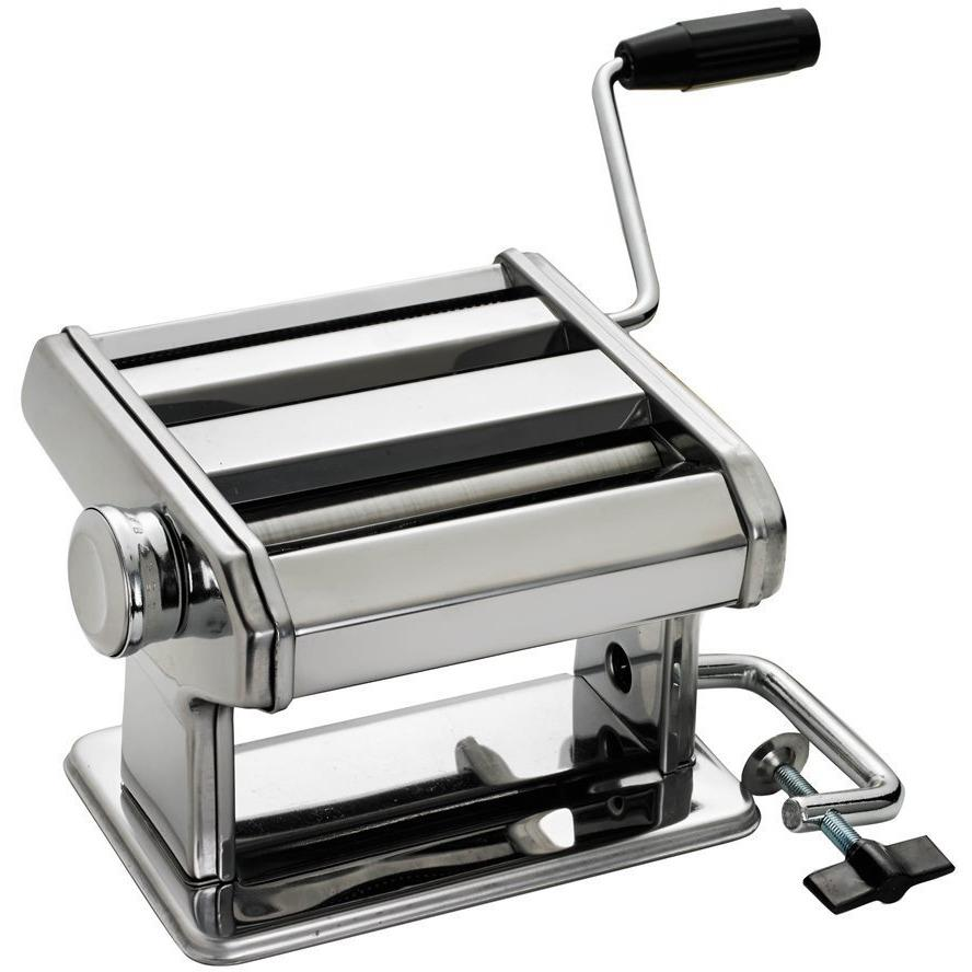 Browne Pasta Machine