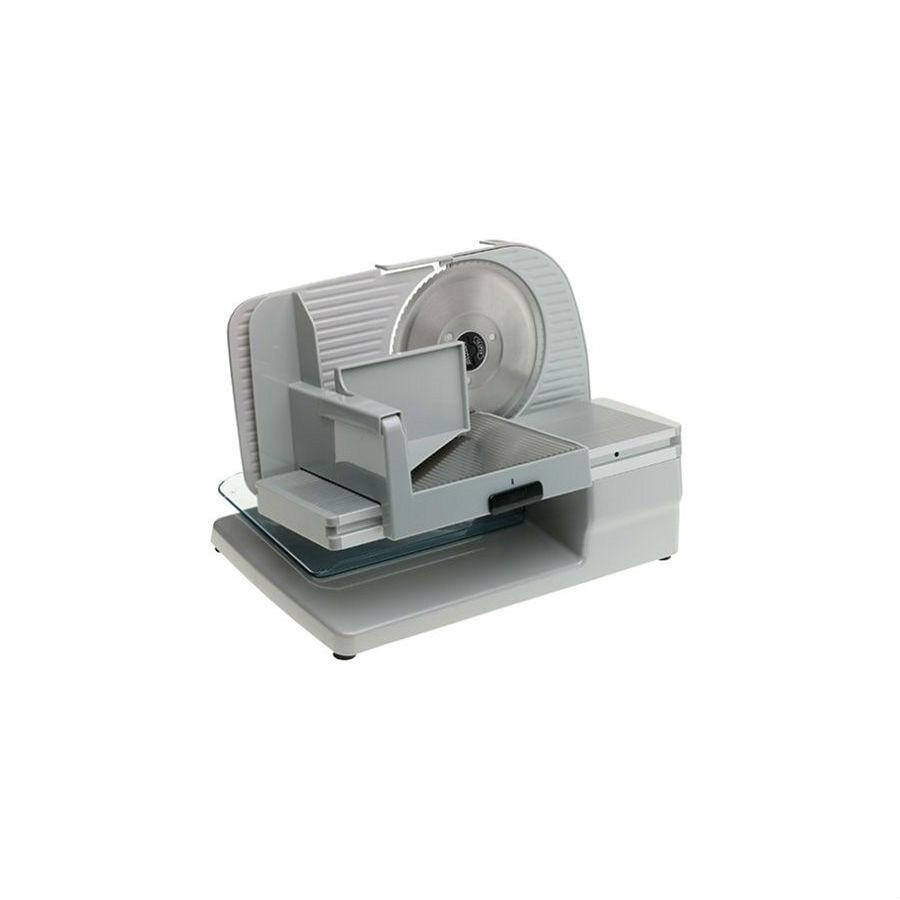 Chef's Choice 610 7in Electric Food Slicer