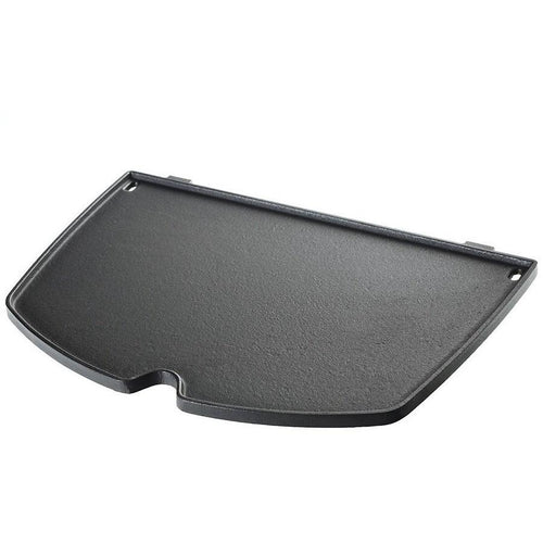Weber Original Q Griddle for Q 2000