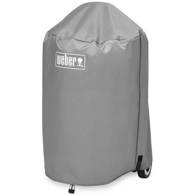 Weber 18-inch Charcoal Kettle Grill Cover