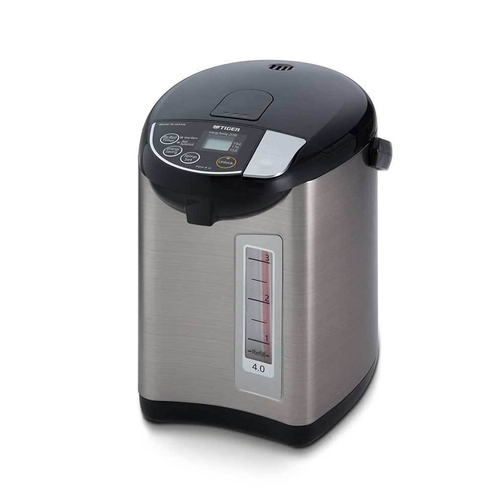 Tiger 4.0L Electric Hot Water Dispenser