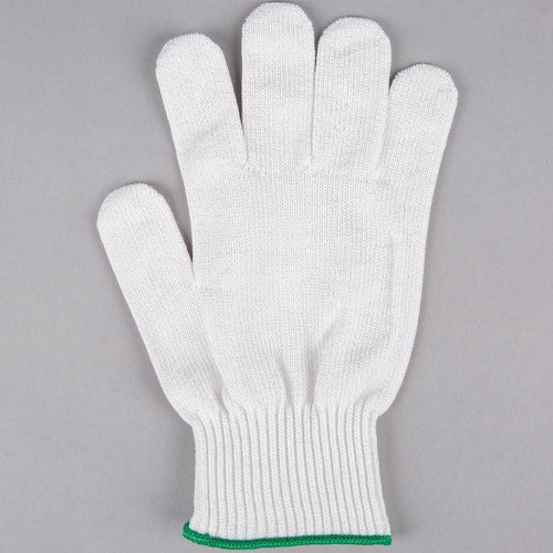 Victorinox Performance Shield 2 Medium Cut-Resistant Glove