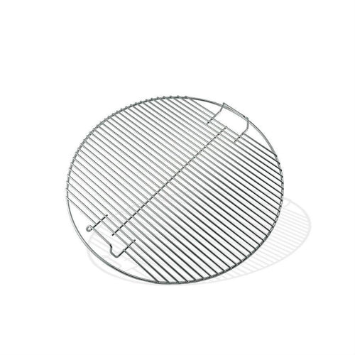 Weber 18-inch Hinged Cooking Grate