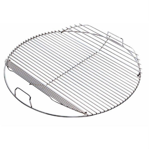 Weber 22-inch Hinged Cooking Grate