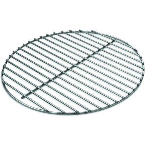 Weber 18-inch Charcoal Grate