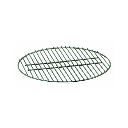 Weber 22-inch Cooking Grate