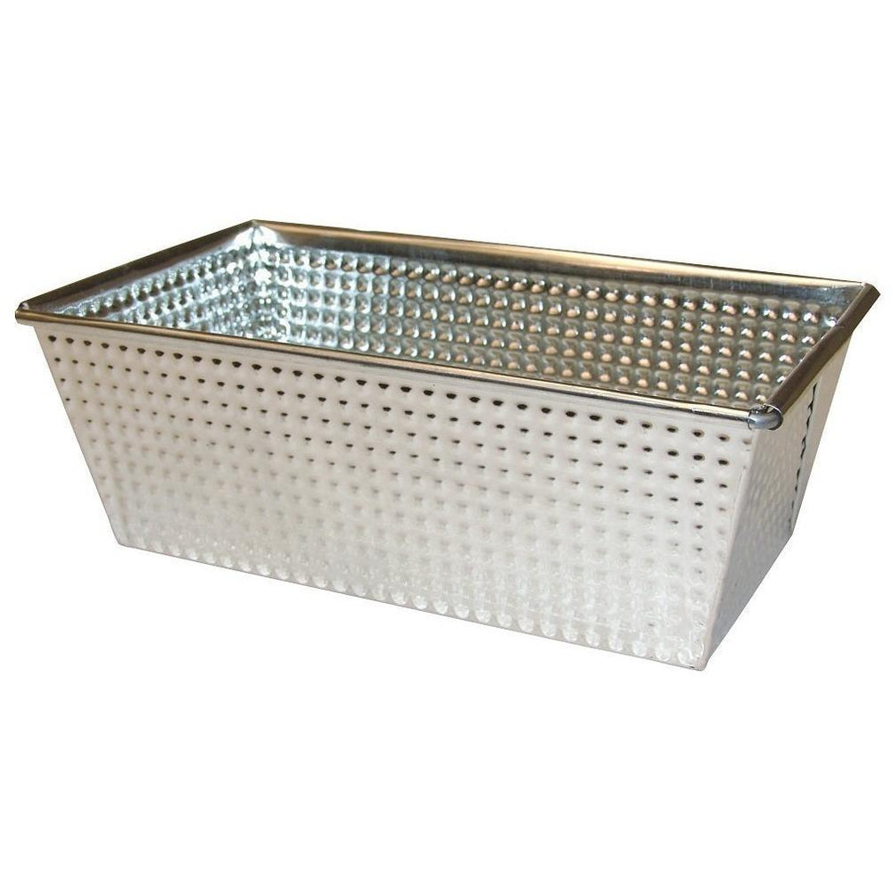 Cuisipro Restaurant 10-inch Loaf Pan